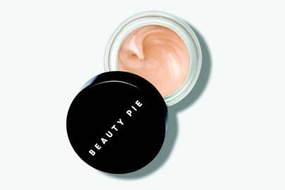 Triple Beauty Liquid Luminizer In Golden Whirl