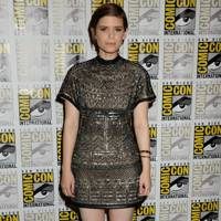 Comic-Con 20th Century Fox panel, San Diego - July 11 2015