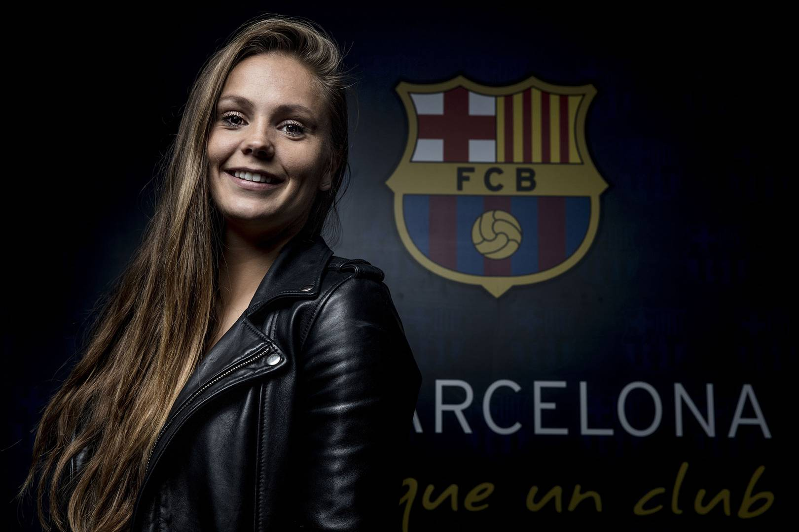 1b239079f Lieke Martens Is Powering The Rise Of Women s Football