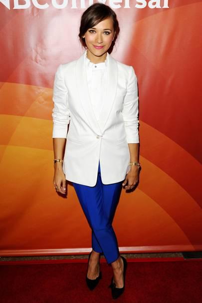 NBC Universal Summer Press Tour Day, LA - July 13 2014