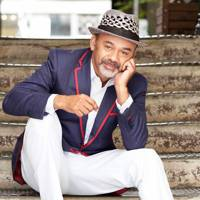 TALK: Christian Louboutin: Tales From Beyond The Red Sole
