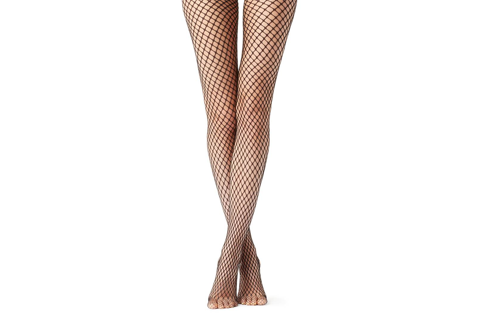 b9bb3114951 How To Wear Tights