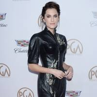 Producers Guild Awards, Los Angeles – January 20 2018