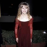 January 21 1995