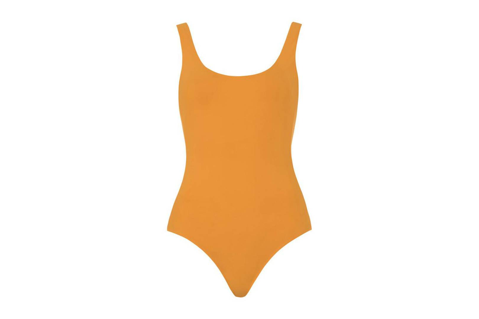 a15b33404e Best Swimsuits 2019: The Vogue Style Guide | British Vogue