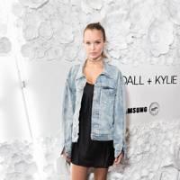 Kendall + Kylie pop-up launch, New York – September 7 2016