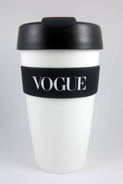 Vogue Keep Cup