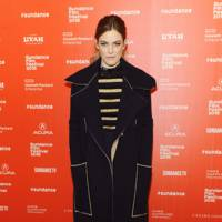 The Girlfriend Experience premiere, January 23 2016