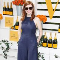 Veuve Clicquot Polo, New Jersey - May 31 2014