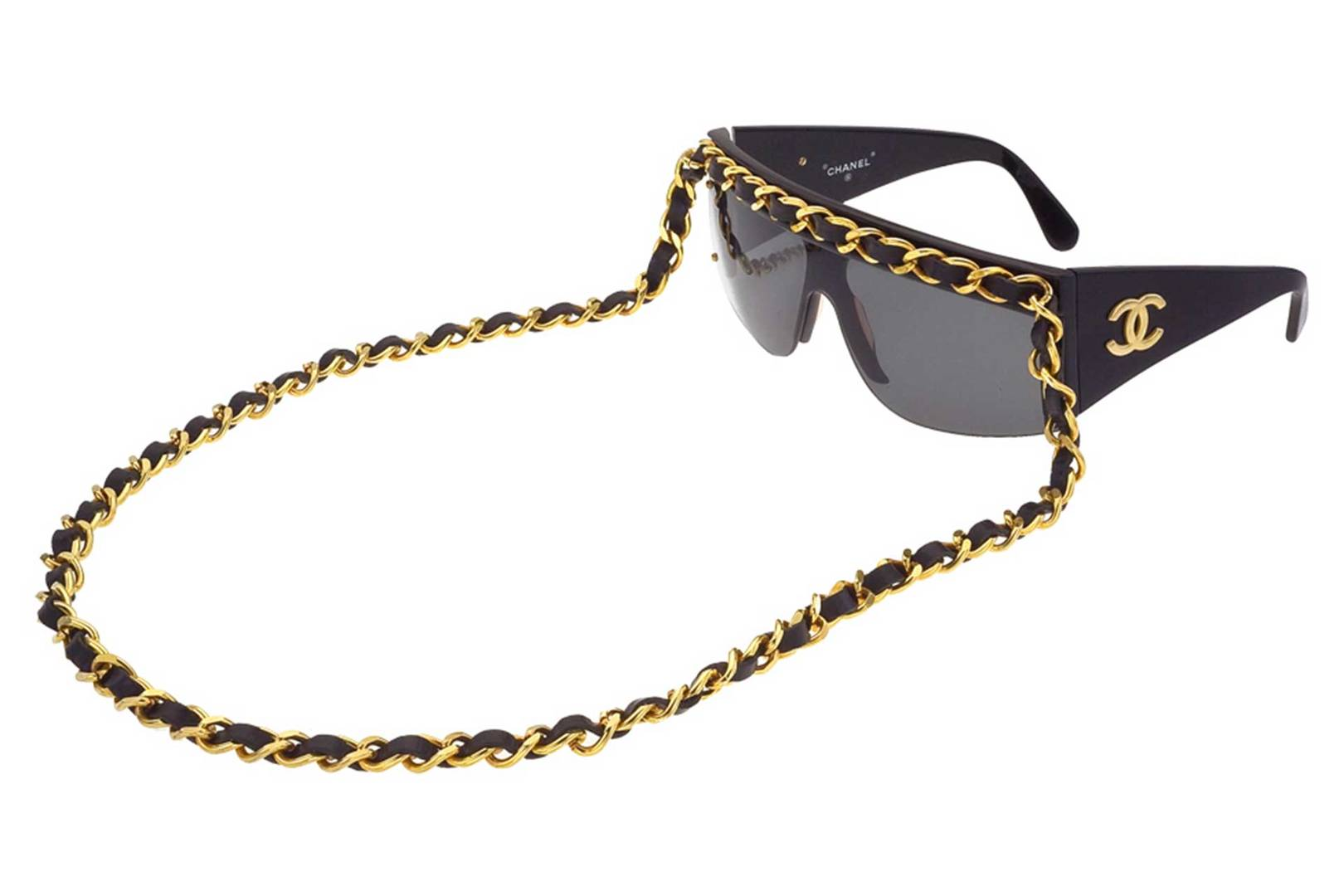 d94b676d98b Sunglasses Chains