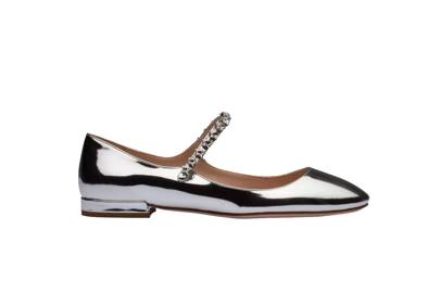 a2a996193623 Best Flat Shoes  The Best Loafers