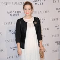 Estée Lauder Modern Muse Launch Party – September 12 2013