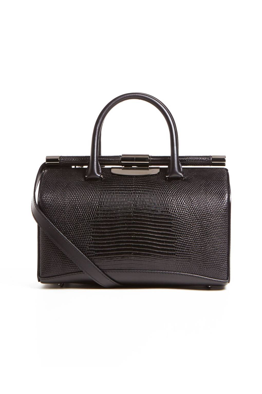 c91a687e1c Tyler Alexander Handbag Collection Profile Gallery   British Vogue