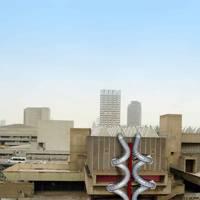 Carsten Höller: Decisions At The Hayward Gallery