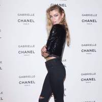 Chanel 'Gabrielle' Perfume Launch, Paris – June 4 2017