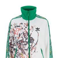 Topshop X Adidas Originals