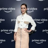 Amazon 'The Marvelous Mrs. Maisel' TCA Summer Press Tour, Los Angeles – July 28 2018
