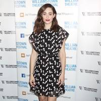 Williamstown Theatre Festival Gala, New York – February 5 2018