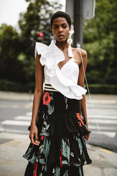 7f647ad01a51 Spring Summer 2018 Ready-To-Wear