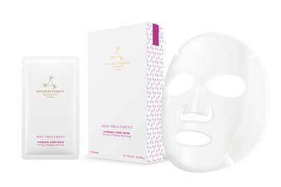 Aromatherapy Associates Hydrosol Sheet Mask
