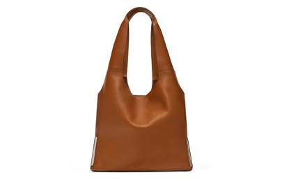 a4d32872a92 The Tote Bag: The Best Styles To Wear With Everything | British Vogue