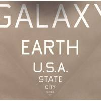 Ed Ruscha: Extremes and Inbetweens at the Gagosian