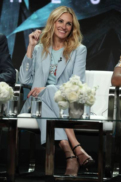 Summer 2018 TCA Press Tour, California – July 28 2018