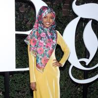 The Business of Fashion 500 Gala - September 9