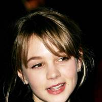 Carey Mulligan Red Carpet Hair And Hairstyles - Pixie Crop ...
