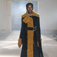 Proenza Schouler Autumn/Winter 2018 Ready-To-Wear Collection