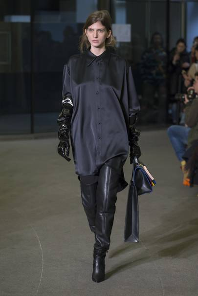 adidas souliers acceptable femmes hommes puma ducati ducati ducati st ca7d2d