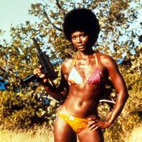 Gloria Hendry, Live And Let Die (1973)