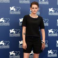 Equals press conference - September 5 2015