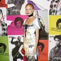 Carine Roitfeld x Circoloco Party, Paris - September 30 2017