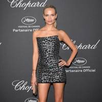 Chopard Wild Party – May 16 2016