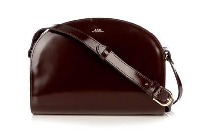 Best Bags Under £300  The Vogue Edit  d4ed6871bf19b
