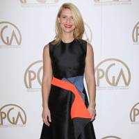 Producers Guild of America Awards, LA – January 25 2015