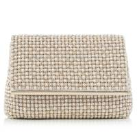 Dune: Everlina clutch