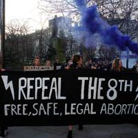Ireland To Hold Referendum On Abortion Law
