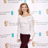 BAFTA Film Awards nominations announcement, London – January 9 2018