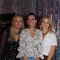 RIXO after-party, London Fashion Week – September 18 2018