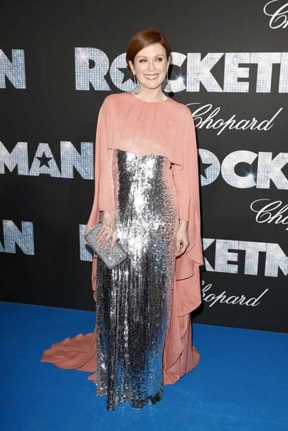 The Rocketman Premiere – May 16 2019