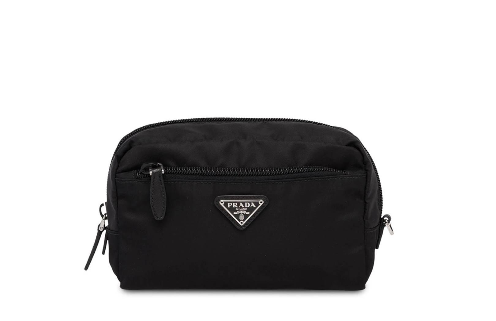 416b58a9a6eb5b Makeup Bags   10 Best Designer Pieces To Buy Now   British Vogue