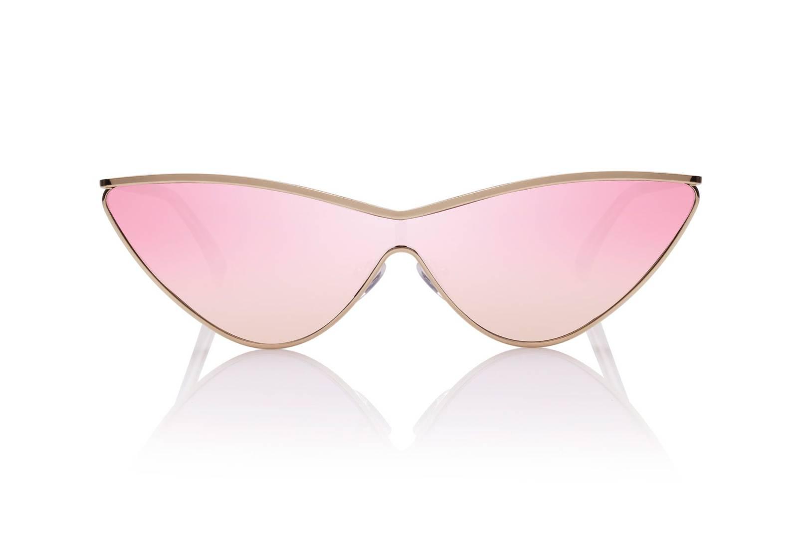 a91531743e74 Best Sunglasses 2017 | British Vogue
