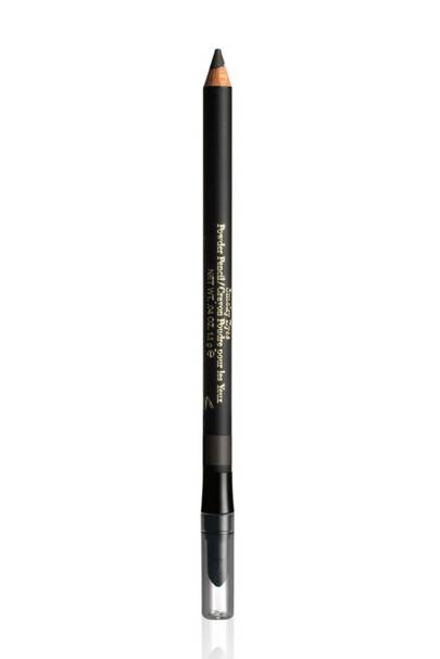 Elizabeth Arden Beautiful Colour Smoky Eye Pencil, £17