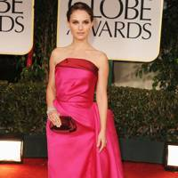 8. Natalie Portman,  $14 million (£9.1 million)