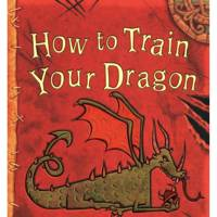 How To Train Your Dragon - Stand Up For What You Believe In