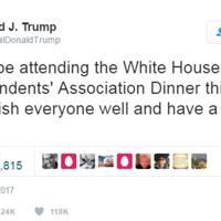 February 25 2017