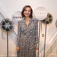 'Gemini' Screening, Boston - September 19 2017