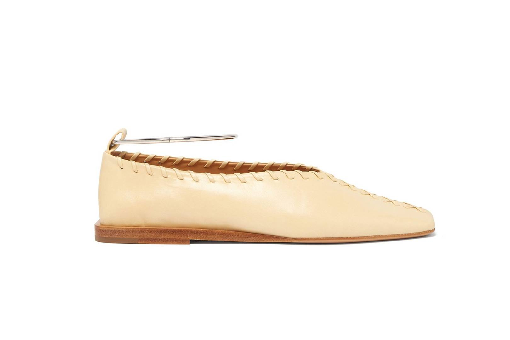 12cd9b47ee7d Best Flat Shoes  The Best Loafers